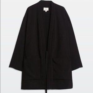 Aritzia: Wilfred: Marquette Jacket